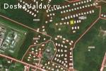 Продам земельный участок 15 соток, ул.Дорожная, ДЕШЕВО
