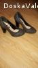 Обувь 35 размера