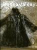 Зимняя куртка, шубы и пальто