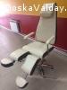 продажа педикюрного кресла