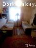 Срочно! Комната 12 м² 4/5 эт. ул.Радищева