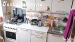 СРОЧНО ПРОДАМ 1-к квартиру 31 м², 3/5 эт.ул. Молодежная