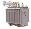 Трансформаторы  ТМ -100,160,250,400,630 кВа