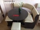 У Нас мебель дешево!Доставка в Валдай!