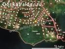 Земельный участок 10 соток (ЛПХ) в д. Ящерово
