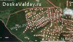 Земельный участок 11 соток в д.Ящерово